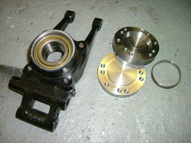 cv_parts_002_6345.jpg